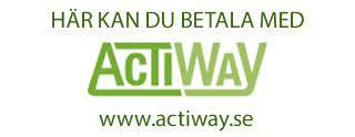 Actiway_work2gether