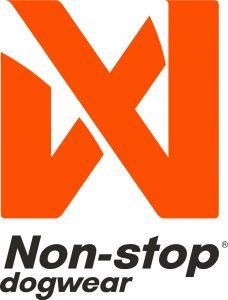 nonstop_work2gether